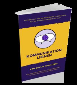 3D Cover Handbuch