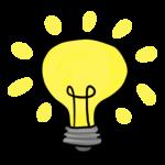 Icon: Lämpchen