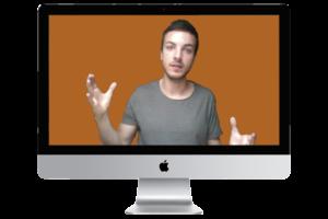 Vorschau Videoanleitung
