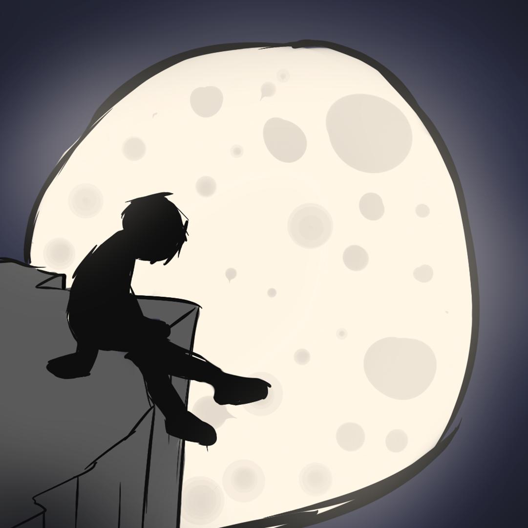Einsamkeit überwinden Vorschau
