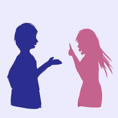 Smalltalk lernen - Vorschaubild