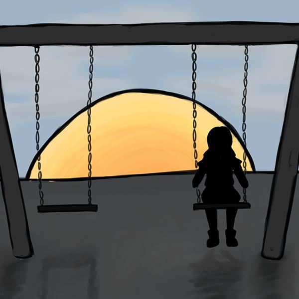 Tipps gegen Einsamkeit Vorschau