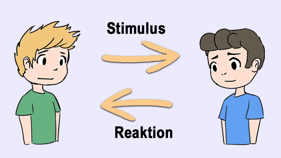 Transaktionsanalyse Kommunikation Definition